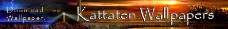 Kattaten Wallpapers -デスクトップ壁紙-